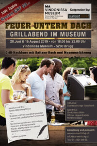 vindonissa_grill_event_A5_2019
